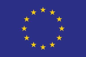 European Union Patent Attorney